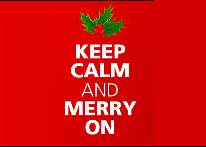 Keep_calm_merry_on2