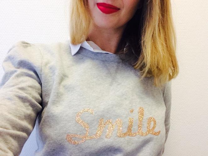 Smile_DIY