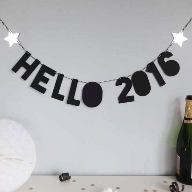 hello-2016