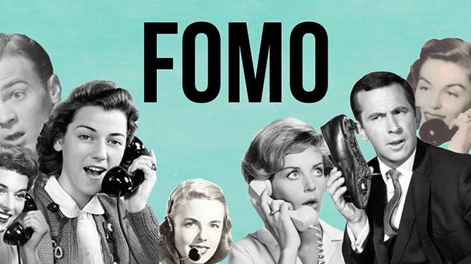 FOMO_web
