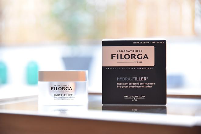 Filorga_hydra filler