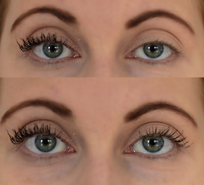 TEST YOUNIQUE 2