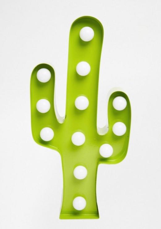 lampe-cactus