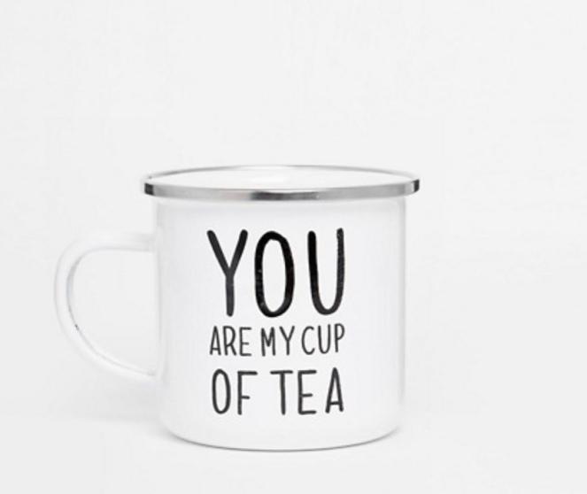 mug-tea